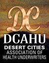 Desert Cities Association of Health Underwriters
