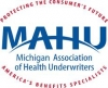 Michigan Health Underwriters